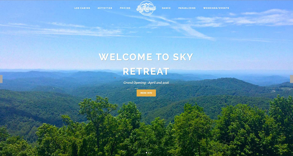 The-Sky-retreat