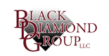 Black Diamond Group